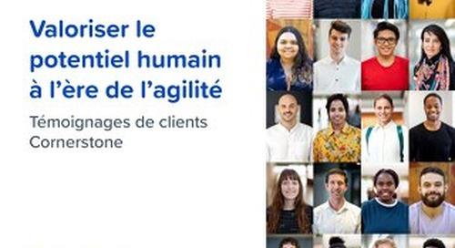 EMEA Client Spotlight 06 2021