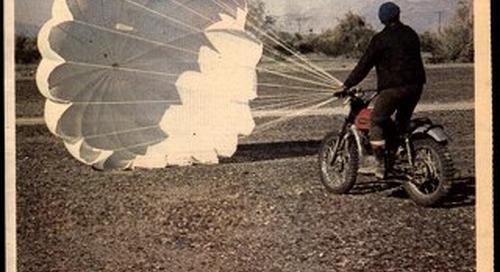 Cycle News 1973 06 05