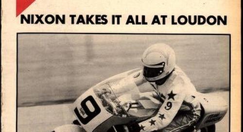 Cycle News 1973 06 26