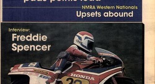 Cycle News 1982 08 11