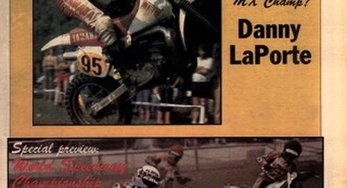 Cycle News 1982 09 01