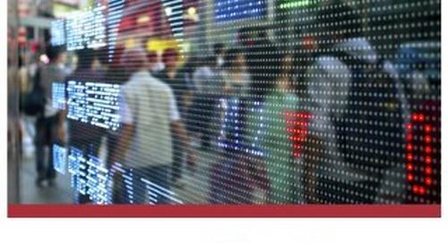 Hong Kong IPO