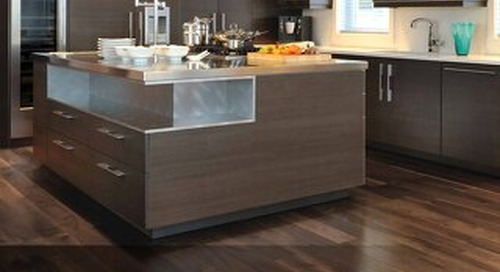 2013 Mirage Flooring Product Booklet