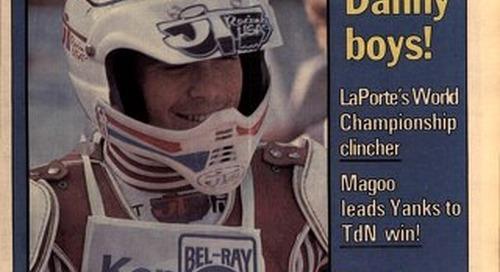Cycle News 1982 09 22