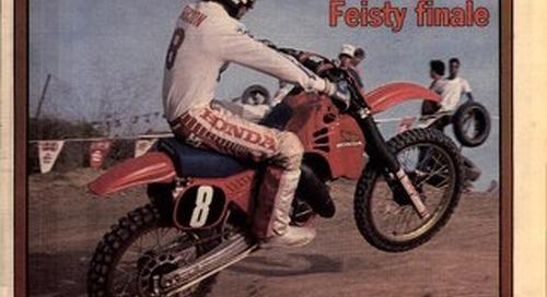 Cycle News 1982 11 03