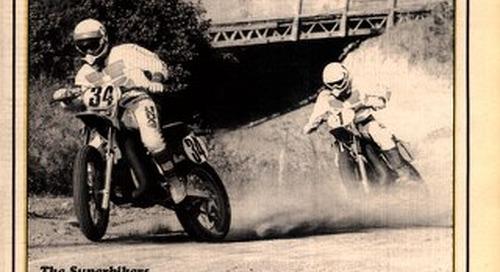 Cycle News 1982 11 10