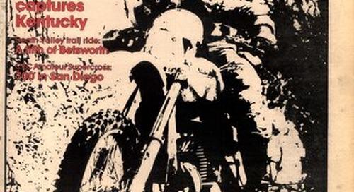 Cycle News 1982 11 24
