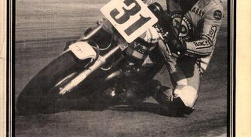 Cycle News 1982 12 08