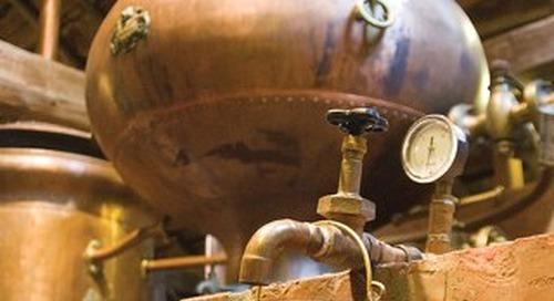 Distiller_Summer 2013