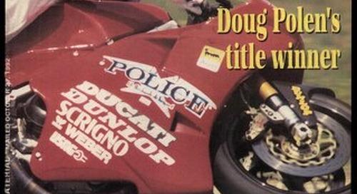 Cycle News 1992 11 04