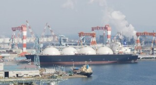 Pipeline 2008 #2