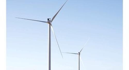 Renewable Energy Competency brochure