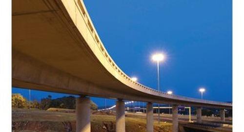 Roads Competency brochure