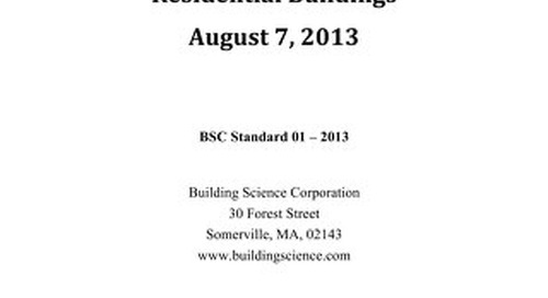BSC Standard 01-2013 Ventilation for New Low-Rise Residential Buildings_v2