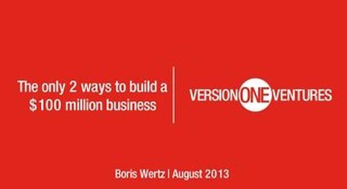 Boris Werts