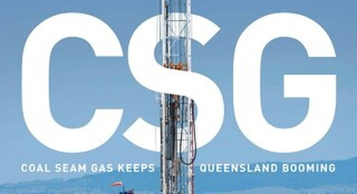 QLD Mining and Energy Bulletin Spring 2013