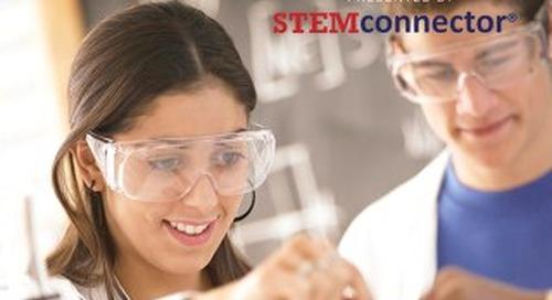 2013 Guide to STEM Programs