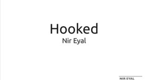 Nir Eyal