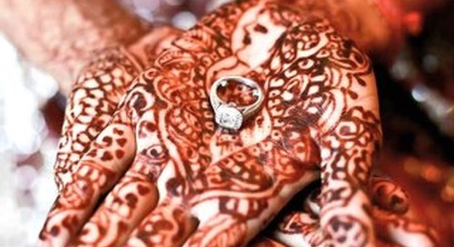 SHAADI: A Journey into Desi Weddings