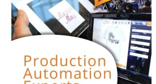 AutomationSolutions