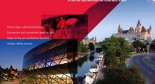 Ottawa 2013 Digital Guide