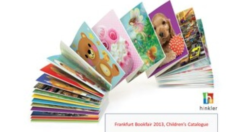 2013 Frankfurt Catalogue_kids
