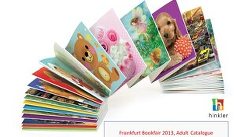 2013 Frankfurt Catalogue_adults
