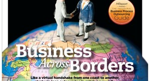 Business Across Borders