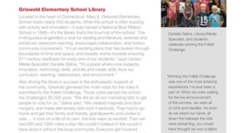 FC-CaseStudy-Griswold-Elementary