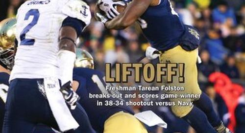 Nov. 11, 2013 Issue