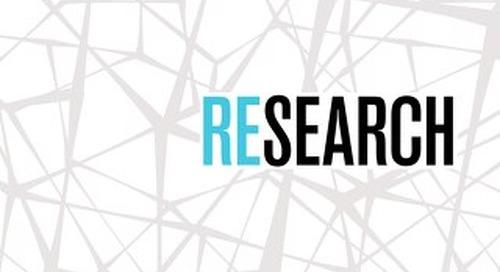 Baycrest-Rotman-Research-Viewbook2012