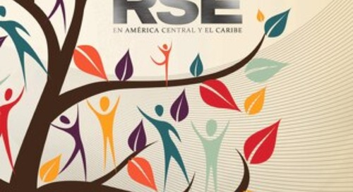 Libro Responsabilidad Social Empresarial