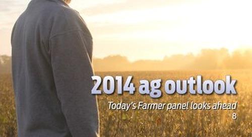 Dec13/Jan14 Today's Farmer Magazine