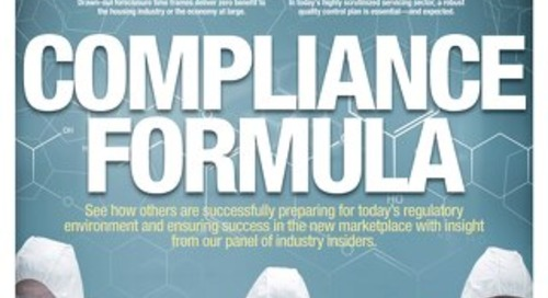 Compliance Formula