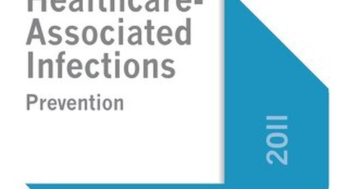 Healthcare-Associated Infections (IDSA Bundle)