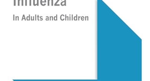 Influenza (IDSA Bundle)