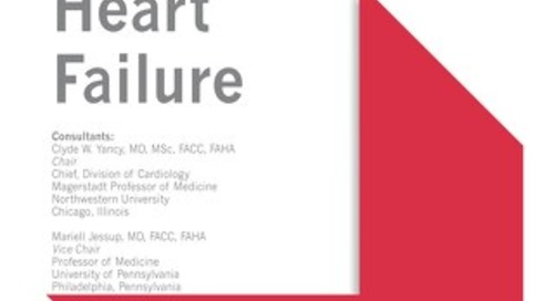 Heart Failure (ACCF Bundle)