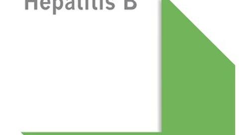 Hepatitis B (AASLD Bundle)