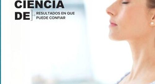 MaterniT21 PLUS Patient Brochure SPANISH Feb 2015