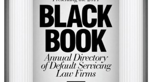 Black Book Edition
