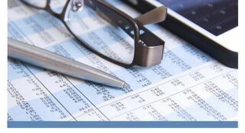 Tax Brochure