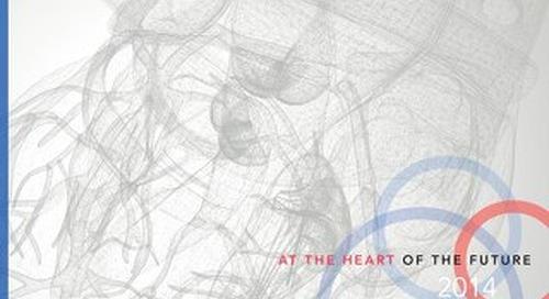 BWHMarketing - Heart & Vascular Center