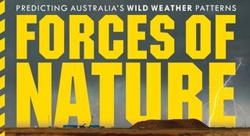 Australasian Mine Safety Journal Issue 19 Summer 2014