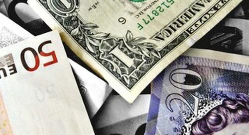 MASECO Whitepaper: Economics 101