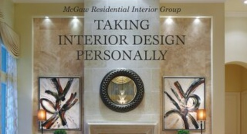 Residential Interiors Group