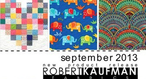 Sep13Newsletter-with-links-colors