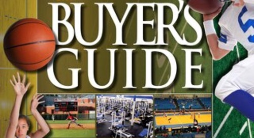 AM Buyer's Guide 2014