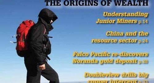 Resource World - Feb/Mar 2014 - Vol 12 Iss 2