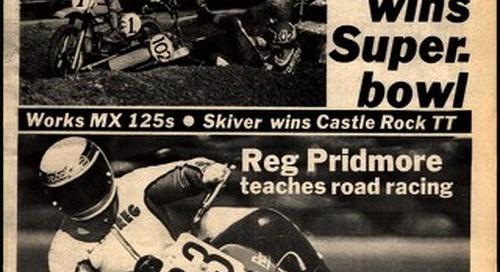 Cycle News 1977 07 20