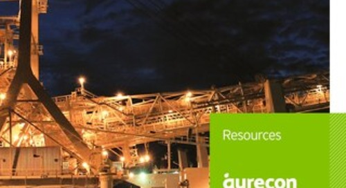 Resources Market Brochure